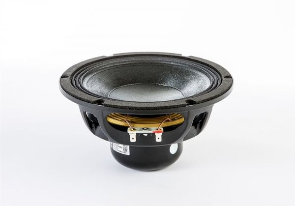 18s 8NW650 8 Ohm