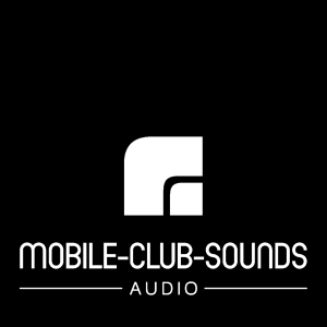 mobile-club-sounds AUDIO